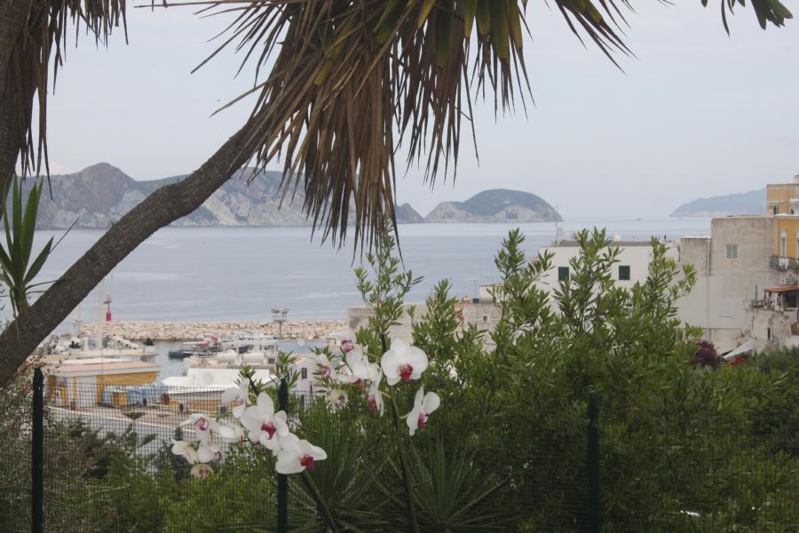 Villetta la Ravia