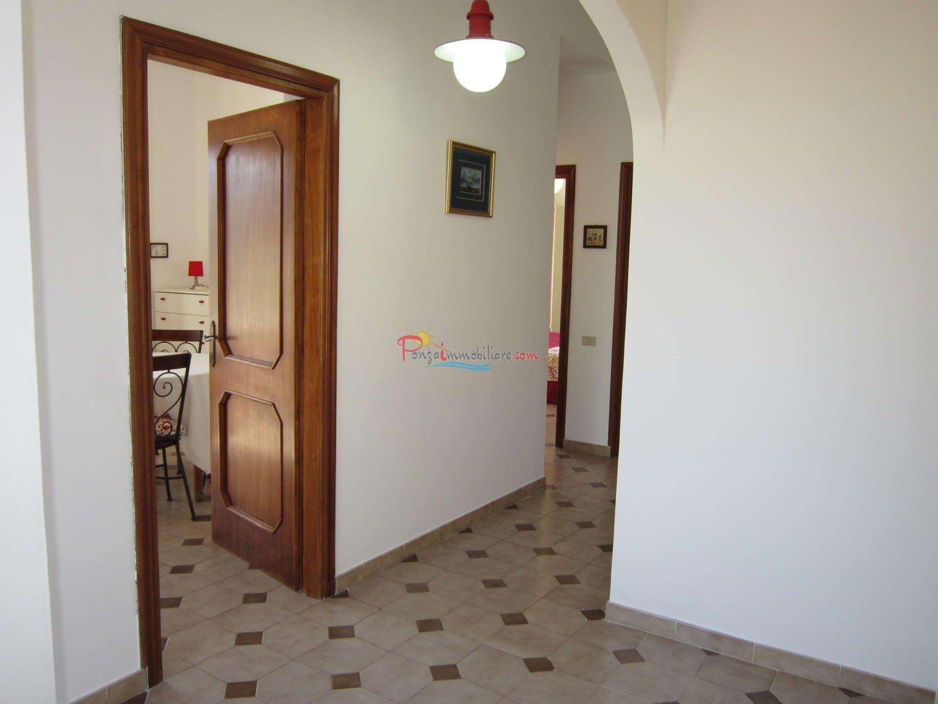 Villetta Rosmarino