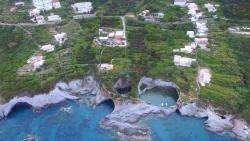 Villa Piscine Naturali